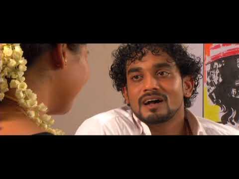 Xxx Mp4 Minu Kurian Tamil Full Movie Minu Tamil Hit Movie Evergreen Hit Movie Minu Kurian Movie 3gp Sex