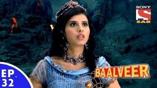 Baal Veer - बालवीर - Episode 32