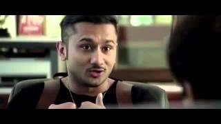 Zorawar movie trailer  2016 Yo Yo Honey Singh