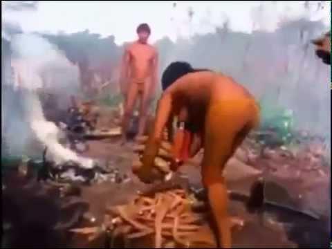 Xxx Mp4 Yanomami People 3gp Sex