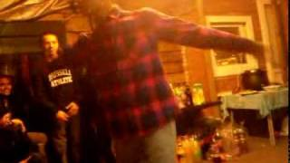 noelle's drunk video van kce ahahah.mp4