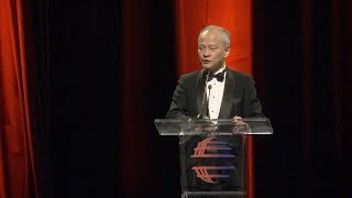 Cui Tiankai: Protectionism impedes relationship of China-US