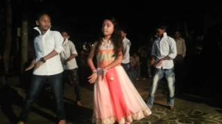 Dance of Pane Jorda Created By #Shuvo K Sd