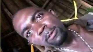 Abraham Sonty - I tara kha guinè
