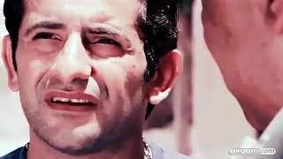 #الفيلم #الرعب #الكوميدي...بطوله #ديمو عزوز