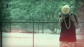 Kuki latest hip hop music video (unofficial)