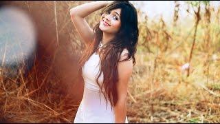 HAAN PEHLI BAAR / LUVKUSH SENGAR /GARIMA ANAND / KISHORE KUMAR (feat.- Mohini Thapa)
