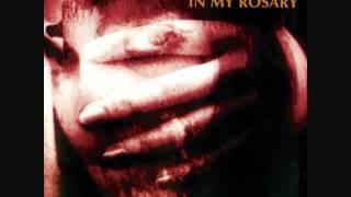 In My Rosary   Mr  Revenge 1997