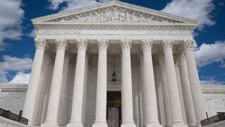 Supreme Court rules that public sector workers can