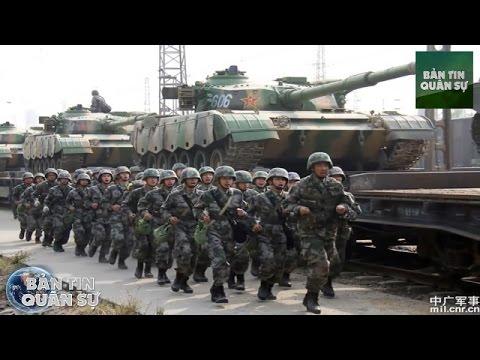 Xxx Mp4 Tin Quân Sự Quốc Tế Mới Nhất Hoàn Cầu Cảnh Báo Chiến Tranh Trung Quốc Lập Tức Xuống Giọng 3gp Sex