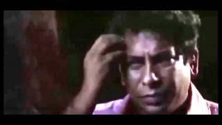 Mosharraf Karim Funny Video Scene - Velki