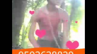 Arun jamaldaha 54321 video