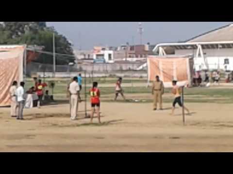 Xxx Mp4 Delhi Police Barti In Baraut 2017 High Jump 3gp Sex
