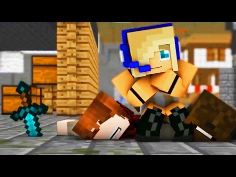 Top 10 Minecraft Song Animations Parodies Minecraft Song October 2015 Minecraft Songs ♪