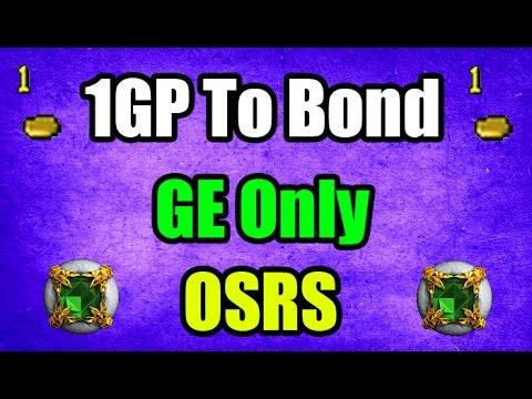 Xxx Mp4 OSRS 1GP To Bond GE Only P2P 3gp Sex