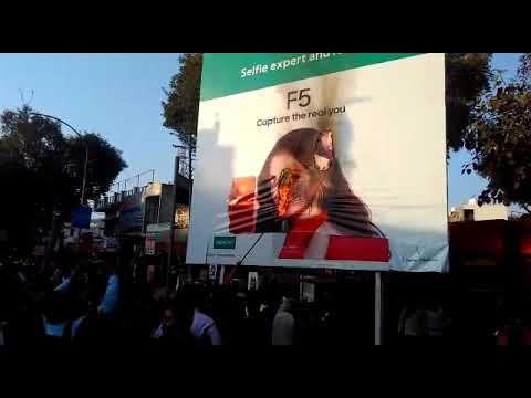 Xxx Mp4 Karni Sena In Alwar Padmawati Movie 3gp Sex