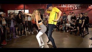 Bum Bum Tam Tam    Viral Dance    UNITY IN DIVERSITY.  