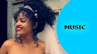 Ella TV - Kahsay Berhe - Lemlem Das - New Eritrean Music 2017 - ( Official Music Video ) - Remix
