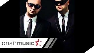 Etnon feat Mc Kresha , Lyrical Son & FFJ - Up in the club rmx