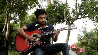 Tu Hain Meri Promo Music Video by Tilak ft. pbg