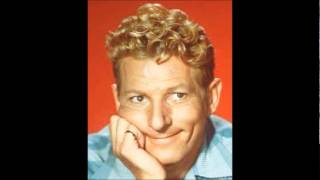 The Secret Life of Danny Kaye Documentary - Part 1