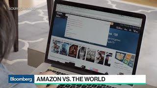 Amazon Prime Day Is