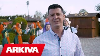 Thanas Sazo - Sot e Mot (Official Video HD)