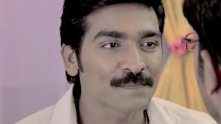 Vijay @ Wedding Reception With His Short-Term Memory Loss - Naduvula Konjam Pakkatha Kaanom Movie