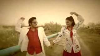 new vido bangla song