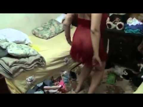 Xxx Mp4 رقص شرقي بالمؤخرة رقص و بدون ملابس Hot Arab Dance Without Clothes 3gp Sex