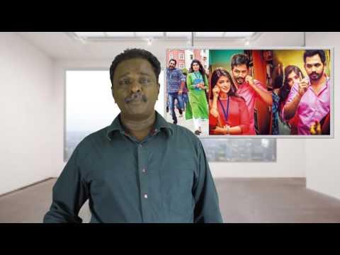 Xxx Mp4 MeesayaMurukku Tamil Movie Review HiphopTamizha Tamil Talkies 3gp Sex
