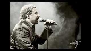 Cheb Khaled - Mauvais Sang (Live Album,