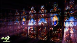 Holiday Music | Instrumental Music (Christmas, Easter)