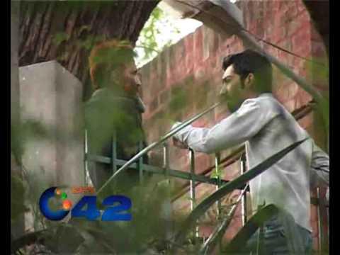Lahori girls Dating in Baagh e Jinnah