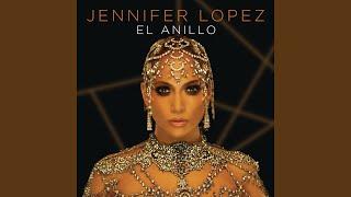 Download El Anillo