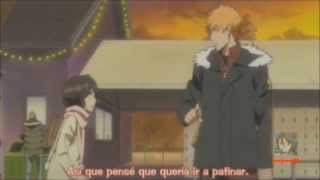 Bleach Ichiruki Never Surrender Skillet subtitulada en español