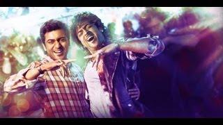 Rendai Thirigae Full Song With Lyrics - Brothers Telugu Movie