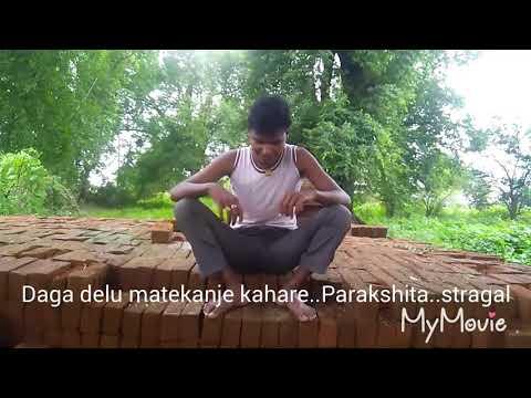 Xxx Mp4 Hairedil Orchestra Dibana Santanu Song Daga Dei Parakshita Stragal 3gp Sex