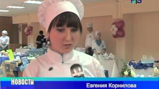 Novosty BTV 24.04.2013