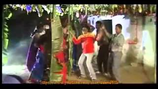 Tore Naam - Nagpuri Movie Part - 1_361.mp4