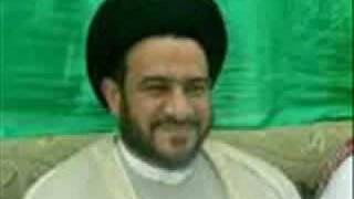 اضحك مع الفالي تعليق أبو مشاري قصة الهندي ههههه