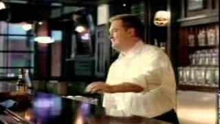 funny  bud wiser beer adversting ( vtipná reklama na pivo bud wiser)