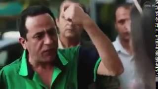 تحرش ولا مش تحرش ؟  أستاذ خميس /- مسلسل رمضان كريم /- حصريا dmc