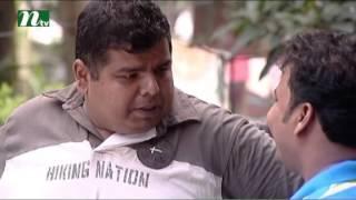 Bangla Natok Houseful l Mithila, Mosharof Karim, Hasan Masud  l Episode 25 I Drama & Telefilm