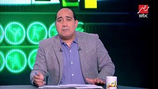 خاص:إيهاب جلال يقترب من تدريب المصري البورسعيدي بشرط