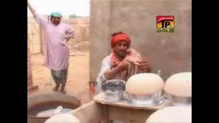 Charsi dhola saraiki drama...®