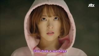 Every Single Day- Super Power Girl (Strong Woman Do Bong Soon OST) [Legendado PT-BR]