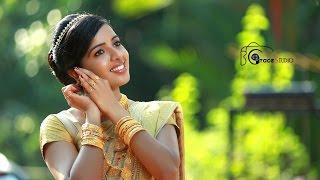 Best Kerala Christian Wedding  Highlight   SYNO & GIJIN