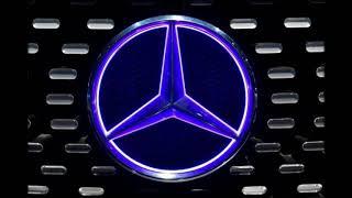 Abgasskandal: Daimler droht Rückruf von hunderttausenden Autos
