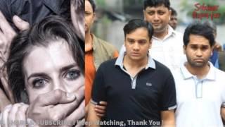 যার কারনে সাফাত এখন ধর্ষক, দেখুন আসল রহস্য ! || Bangla News || Sokher Reporter